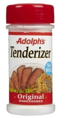 Adolphs Meat Tenderizer