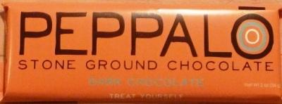 Peppalo - Wrapper