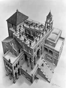 Ascending_and_Descending-Escher-Wikipedia