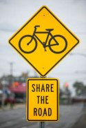 MDOT_share_the_road_sign_419309_7