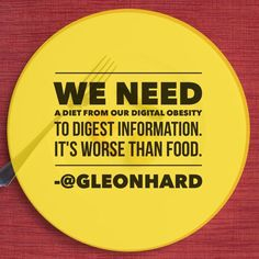 digital-obesity-quote-g-leonhard