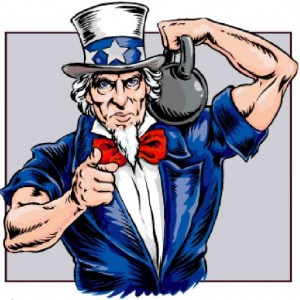 uncle-sam-with-kettlebell