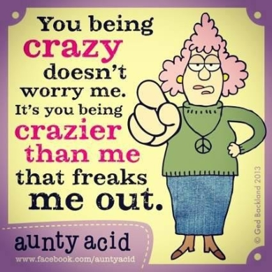 crazy-aunty-acid