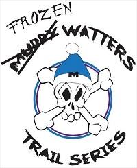 Frozen Watters Trail Race - Rochester Hills, MI