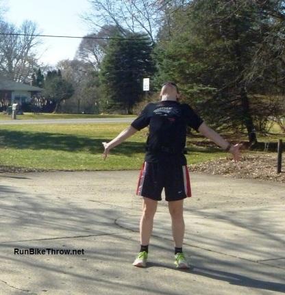 february-sunny-day-run