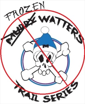 frozen-watters-cancelled