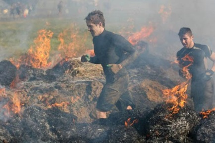 tough-mudder-burning-tires