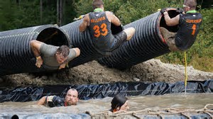 tough-mudder-pipe-crawl